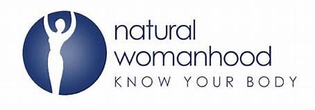 Natural Womanhood logo