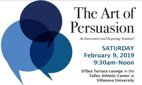 The Art of Persuasion.jpg
