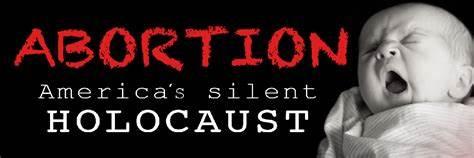 Abortion Holocaust.jpg