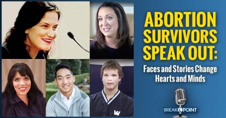 Abortion survivors.jpg