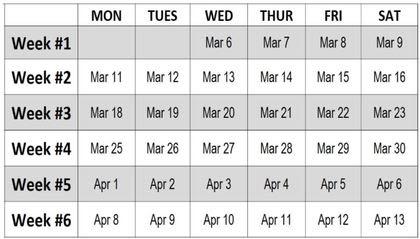 Calendar for Prolife Waco.jpg