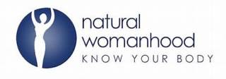 Natural Womanhood logo.jpg
