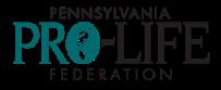 PA Federation