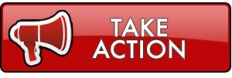 Take Action button.jpg
