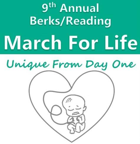 Berks Reading MFL
