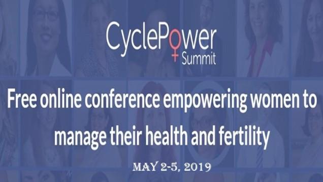 Cycle Power Summit.jpg