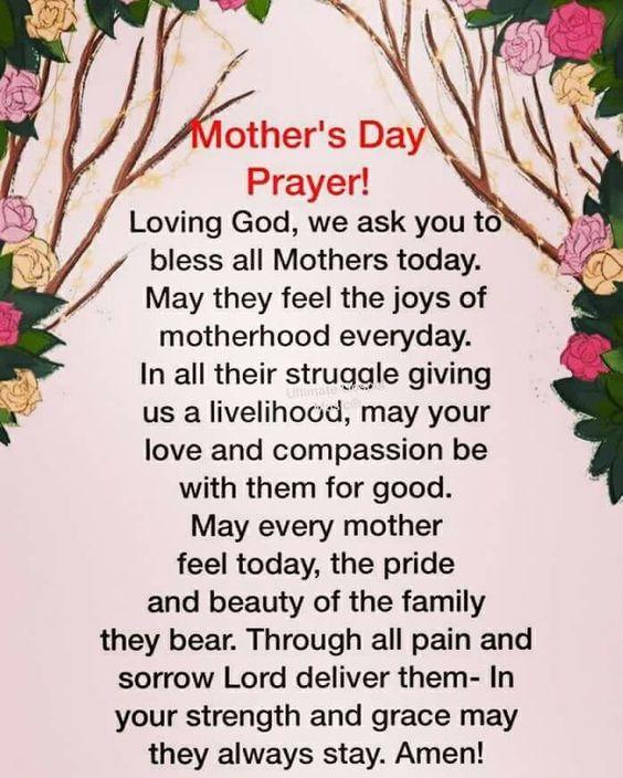 Mothers day prayer.jpg