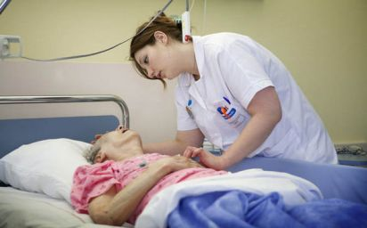 Palliative-care-unit-342623.jpg