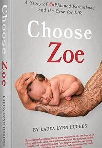 Choose Zoe