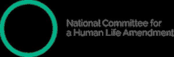 Human Life Action