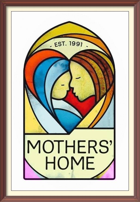 Mothers Home