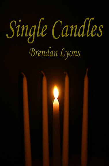 Single Candles