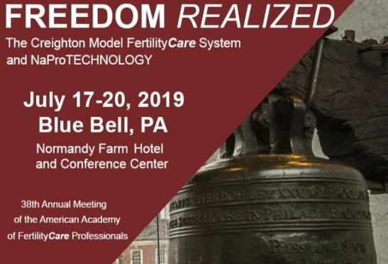 Fertilty Care Conference
