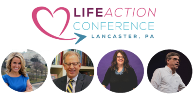 Life Action Conference