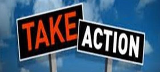 Take Action 2
