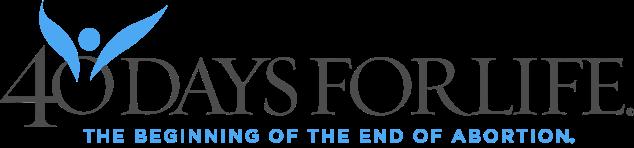 40Days_horizontal_thebeginning-logo-gray-r