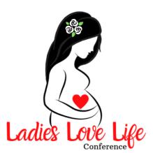 Ladies Love Life