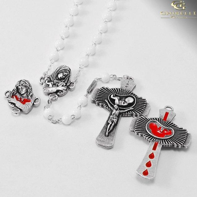 Pro Life Rosary