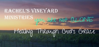 Rachels Vineyard
