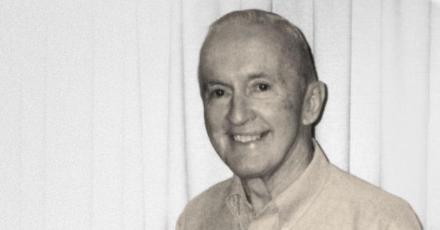 Charles Rice