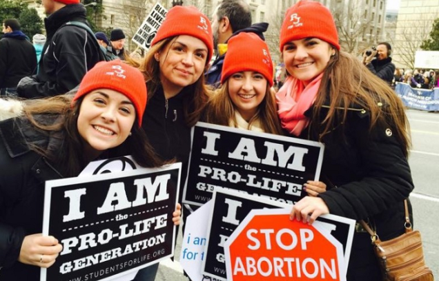 prolifestudents47