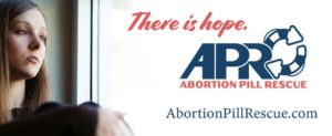 Abortion-Pill-Rescue