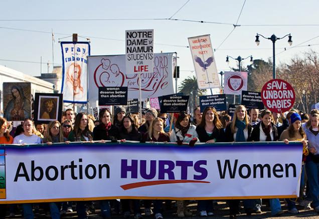 abortionhurtswomen4