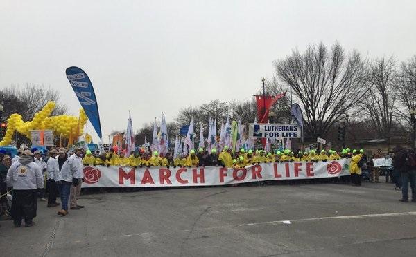 marchforlife2020