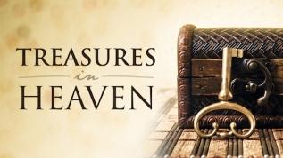 Treasures_in_Heaven