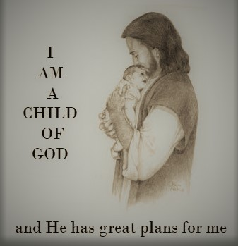 Gods Child