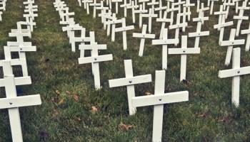 Memorial-Crosses-2