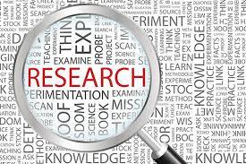 Research NJRTL