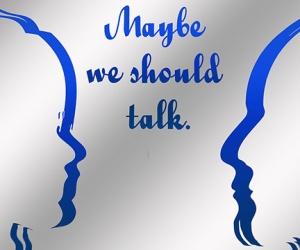 talk7re