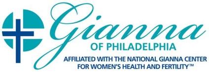 Gianna Center phila
