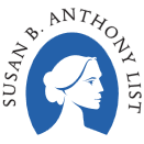 Susan B Anthony_logos-SBA-c